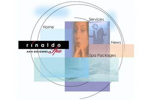rinaldo1